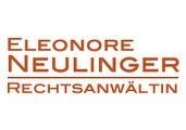 Mag. Neulinger Eleonore - Rechtsanwältin Irdning